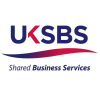 Uksbs.co.uk logo