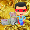 Ukscrapgold.co.uk logo