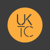 Uktoolcentre.co.uk logo