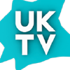 Uktv.co.uk logo