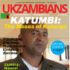 Ukzambians.co.uk logo