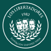 Ulibertadores.edu.co logo