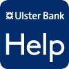 Ulsterbank.ie logo
