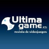 Ultimagame.es logo