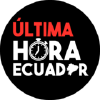 Ultimahoraec.com logo