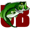 Ultimatebass.com logo