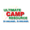 Ultimatecampresource.com logo
