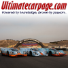 Ultimatecarpage.com logo