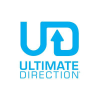 Ultimatedirection.com logo