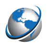 Ultimateglobes.com logo