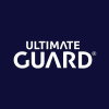 Ultimateguard.com logo
