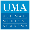 Ultimatemedical.edu logo