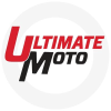 Ultimatemotorcycling.com logo