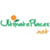 Ultimateplaces.net logo