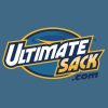 Ultimatesack.com logo