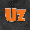 Ultimatez.net logo