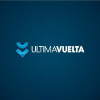 Ultimavuelta.com.ar logo