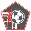 Ultimogol.cl logo