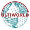 Ultiworld.com logo