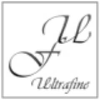 Ultrafine.de logo
