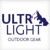 Ultralightoutdoorgear.co.uk logo