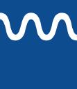 Ultramain Systems, Inc.