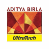 Ultratechcement.com logo