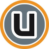 Ultratop.be logo