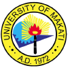 Umak.edu.ph logo