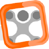 Umanizales.edu.co logo