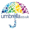 Umbrella.co.uk logo