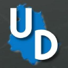 Umbriadomani.it logo