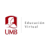 Umbvirtual.edu.co logo