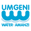 Umgeni.co.za logo