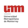 Umm.edu.mx logo