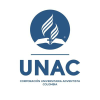 Unac.edu.co logo