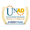 Unad.edu.co logo