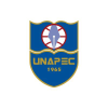 Unapec.edu.do logo