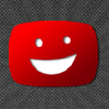 Unblocker.yt logo