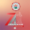 Unc.edu.ph logo