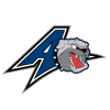 Uncabulldogs.com logo