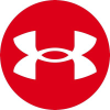 Underarmour.co.uk logo