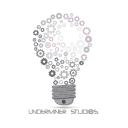 Underminer Studios