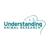 Understandinganimalresearch.org.uk logo