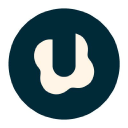 Understood.org logo