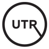 Undertheradar.co.nz logo