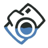 Underwaterphotography.com logo