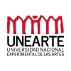 Unearte.edu.ve logo