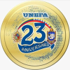 Unefa.edu.ve logo