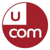 Unemploymentcom.com logo
